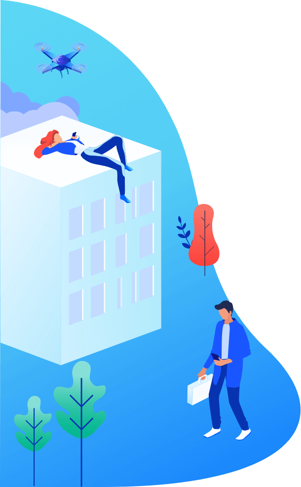 Work Culture Background- WATConsult