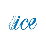 WATConsult Client- IICE Vodka Logo