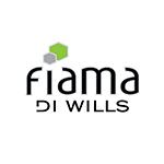 WATConsult Client- Himalaya logo