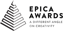 Epika Awards Logo