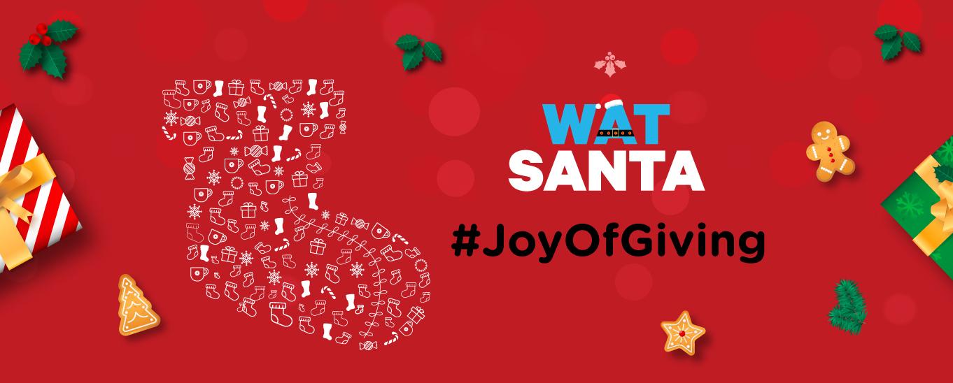 JoyOfGiving